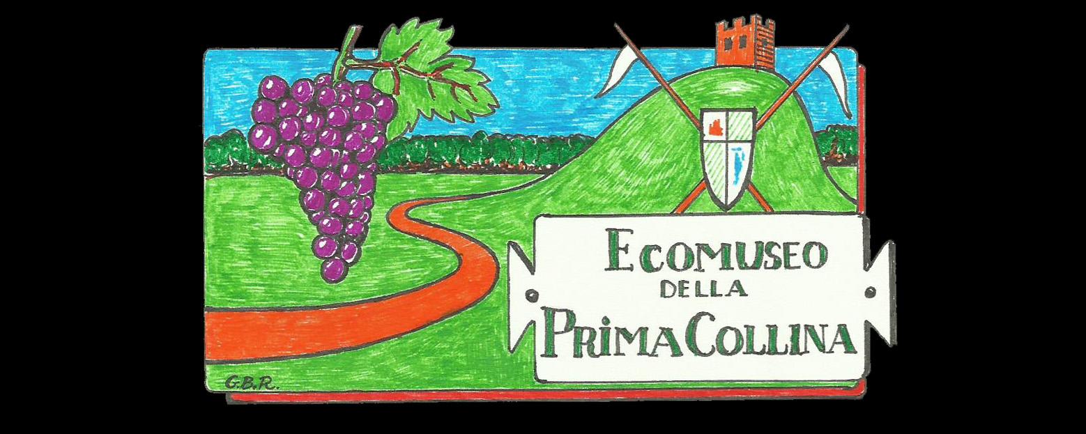 Il progetto dell'Ecomuseo